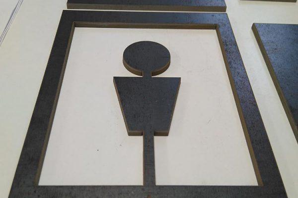 Acero-de-4-mm