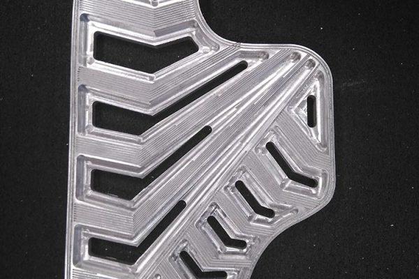 Aluminio-de-20-mm-(2)
