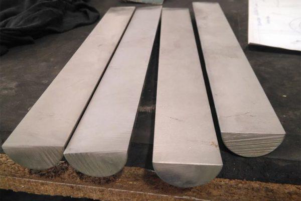 acero inox 316 de 35 mm